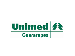 Unimed Guararapes